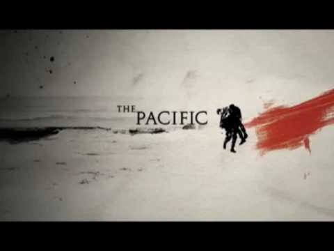 honor - The Pacific - Honor Soundtrack (Main Title Theme by Hans Zimmer)