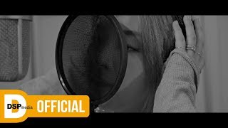 Download Lagu KARD - 'YOU & ME' Story Film Mp3