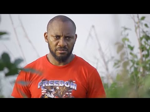 SHARE THE MONEY SEASON 1 - LATEST 2017 NIGERIAN NOLLYWOOD MOVIE