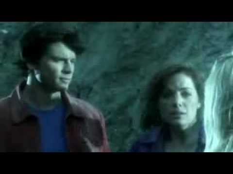Smallville Season 8 Episode 8 Trailer