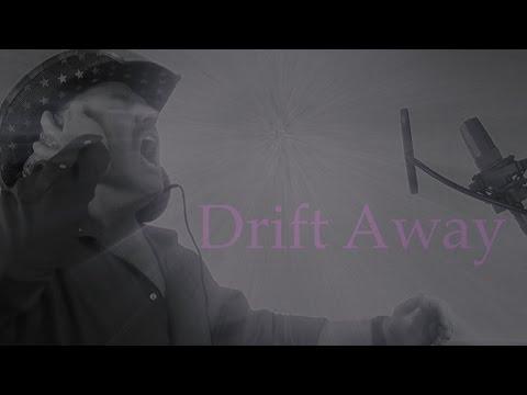 Taylor D - Drift Away