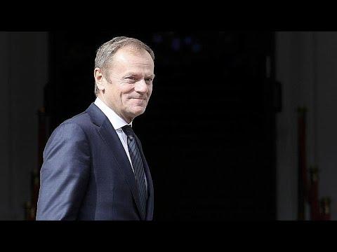 Πρόεδρος ΕΛΚ: ηθικά ανεπίτρεπτα τα μέτρα Ορμπάν