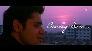 Presenting Melodious Song -
