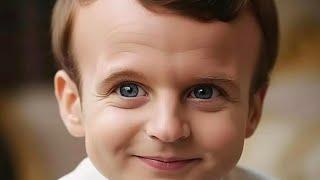 Video Macron /Le mouton des Rothschild /parodie / HERVE TIREFORT MP3, 3GP, MP4, WEBM, AVI, FLV Mei 2017