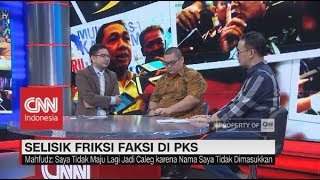 Download Video Politikus PKS: Semoga PKS Tetap Eksis di 2019 MP3 3GP MP4