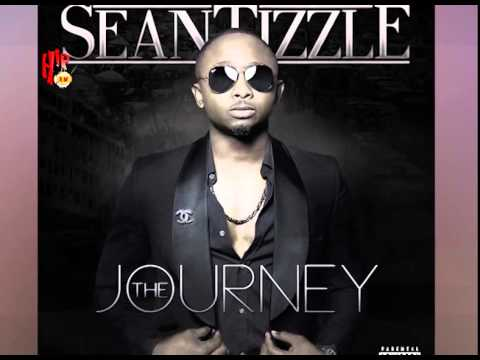 "HIPTV NEWS - SEAN TIZZLE SET TO DROP ""LOKE LOKE"" VIDEO FT. 9ICE (Nigerian Entertainment News)"