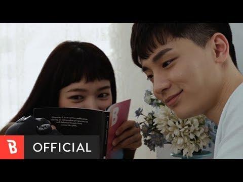 [M/V] Shim Hyun Bo(심현보) - gather you up(널 모으다가) - Thời lượng: 3 phút, 41 giây.