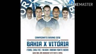 Link do Jogo : http://aovivonatv.com/assistir-bahia-x-vitoria-ao-vivo-online-baxvi/