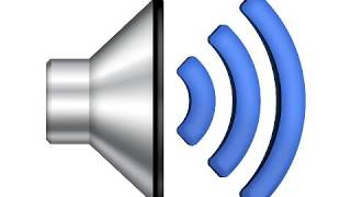 Video Sound Effect -10 CATS MEOWING Make your Cat or Dog Go Crazy MP3, 3GP, MP4, WEBM, AVI, FLV September 2018