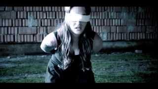 Video MASSRIOT - KÝM JE NOC [Official Video] [Full HD]