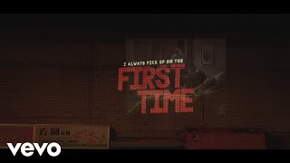 Liam Payne, French Montana - First Time