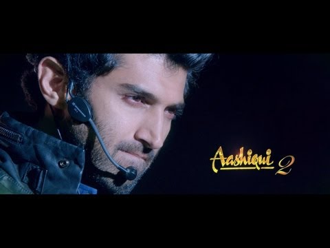 Video Sunn Raha Hai - Aashiqui 2 (2013) 1080p (HD) Aditya Roy Kapoor download in MP3, 3GP, MP4, WEBM, AVI, FLV January 2017