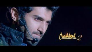 Sunn Raha Hai - Aashiqui 2 (2013) 1080p (HD) Aditya Roy Kapoor