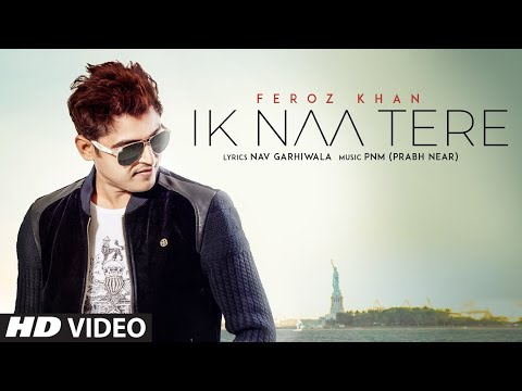 new video song download 2019 hd