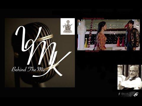 Video Dil Deewana Bin Sajna Ke Maane Na Hindi Karaoke Vocal Cover download in MP3, 3GP, MP4, WEBM, AVI, FLV January 2017