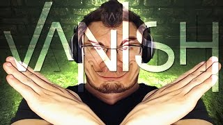 Vanish UPDATED: DONE FOREVER!! - YouTube