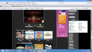 Tutorial:come Scaricare Emulatore Nintendo 3ds+siti Per Scaricare Rom