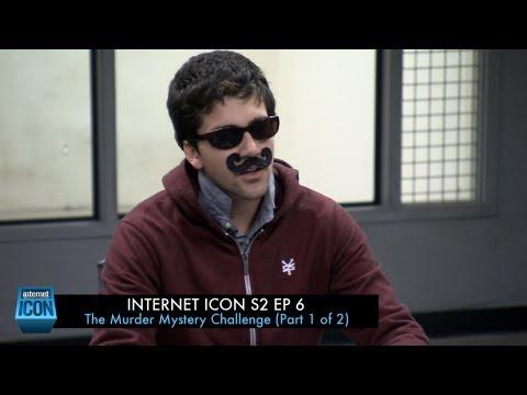 Internet Icon Season 2 Episode 6