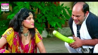 Video Dirty Comedy Scene - Seema Singh, Anand Mohan download in MP3, 3GP, MP4, WEBM, AVI, FLV January 2017