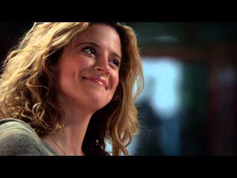 Recovery Road 1x06 Clip: Cynthia & Craig  | Freeform