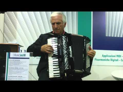 Musictech Musikmesse 2016 5