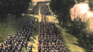 Video Battlefield Britain 06 The Battle Of The Boyne Pdtv Wlw MP3, 3GP, MP4, WEBM, AVI, FLV September 2017