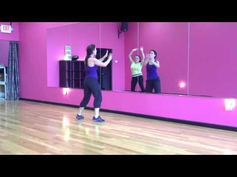 drop it low - https://www.zumba.com/en-US/profiles/341717/jaime-levine/ Jaime Levine Zumba - Kat DeLuna - Drop It Low ZUMBA® Fitness is the Latin-inspired dance-fitness pr...