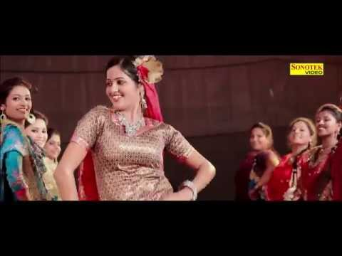 Video Yaro Mera Dil Na Lage || Uttar Kumar | Haryanvi Songs download in MP3, 3GP, MP4, WEBM, AVI, FLV January 2017