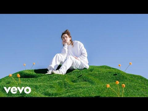 SEBASTIAN PAUL - IMPATIENT (Official Music Video)