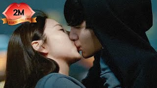 Video Entourage 서강준♥안소희, 둘만의 심야 키스♥ 161125 EP.7 MP3, 3GP, MP4, WEBM, AVI, FLV Maret 2018