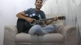 image of Wandrel Melo - Meio Caminho Andado (Enzo Rabelo)