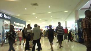 Port Moresby Papua New Guinea  city photos gallery : A tour to PNG's biggest shopping Mall - The Vision City, Port Moresby