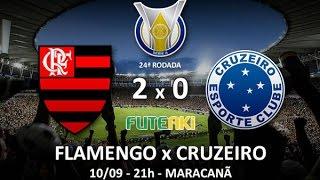 Blog FuteAki - Porque futebol é aqui! http://FuteAki.com.br Com dois golaços, Rubro-Negro vence e entra no G4 do Brasileirão.