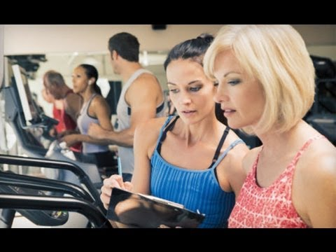 506 - Certified Female Personal Trainer in Adams Morgan Washington DC (202) 506-5390 Ultimate Results http://myur.com Automate your eating by planning your meals a...
