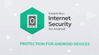 Video de Youtube de Kaspersky Internet Security