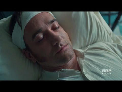 Ripper Street 3.05 (Preview)