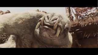 Nonton John Carter   White Ape Extended Clip   Official Disney Hd Film Subtitle Indonesia Streaming Movie Download