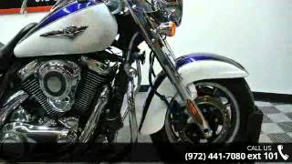 Kawasaki Vulcan Nomad  Site Youtube