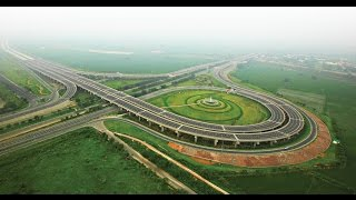 Video Top 10 Amazing Expressways in India (2016) MP3, 3GP, MP4, WEBM, AVI, FLV Agustus 2017
