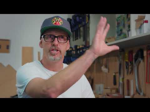 Go behind-the-scenes of the 'Thor: Ragnarok' set design