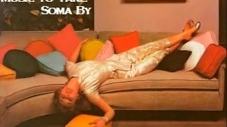 Download Lagu Mad Men: Music to Take Soma By (The Betty Draper Mix) Mp3