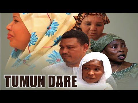 Download TUMUN DARE 1&2 (SABON SHIRI 2018) ORIGINAL HAUSA MOVIE 2019 | LATEST HAUSA FILMS 2019