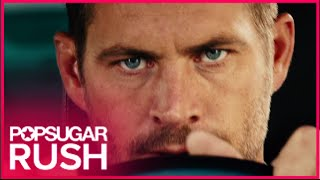 Nonton The Furious 7 Cast Pays Tribute to Paul Walker Film Subtitle Indonesia Streaming Movie Download