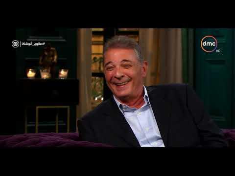 """محمود حميدة يكشف الفارق بين أجره وأجر أحمد زكي في """"الإمبراطور"""""""