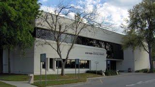VA Workshop (Casselberry Library)