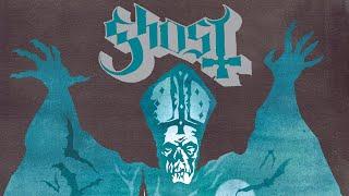 Nonton Ghost Film Subtitle Indonesia Streaming Movie Download