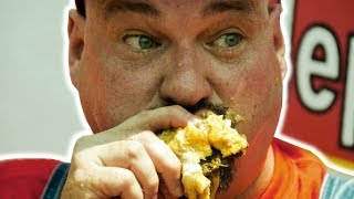 BIGGEST CHEATER IN COMPETITIVE EATING! (Dale Boone)  SUBSCRIBE: http://bit.ly/Sub2FuriousPete ➢Furious Apparel: http://FuriousApparel.com  Goku Gains Pre-Workout: http://GetGokuGains.com➢Watch this next, Top 7 Pizza Places In New York: https://www.youtube.com/watch?v=wZxkYhYSErE&list=PL6DD9A58C21AEEC24&index=1Yep a story time here on this channel because I didn't feel the other one on my vlog channel was complete. Also there was new footage from Nate Figgs that further proved (even though everyone on the circuits knew) my arguments. I hope you guys enjoy this one as much as I enjoyed telling it. Let me know if you would like to hear more stories from my competitive eating days! ➢D4L Weight Plate Necklaces: http://bit.ly/TCNecklaces ➢Watch My Eating Contests Footage: https://www.youtube.com/watch?v=DtutYHrIyGE&list=PLD86941D998E0BFC7&index=2=======================================Apparel  Lifting Gear:➢Furious Apparel: http://FuriousApparel.com➢Lifting Gear: http://bit.ly/LiftingGearSupplements  Workout Programs:➢GOKU GAINS Pre-Workout: http://FuriousFormulations.com➢Workout Programs: http://coaching.furiouspete.com=======================================Follow & Interact with me:➢Facebook: http://facebook.com/furiouspete123➢SnapChat: http://bit.ly/FuriousOnSnap➢Instagram: http://instagram.com/furiouspete➢Twitter: http://twitter.com/furiouspeteCheck Out My Other Channels:➢Furious Pete Vlogs: https://youtube.com/user/FuriousTalks➢Furious Pete Gameplay: https://youtube.com/user/FuriousGamePlay=======================================[MY FILMING EQUIPMENT: CAMERAs, MICs etc]: http://bit.ly/WhatIShootWith=======================================Watch More Furious Pete:➢Furious World Tour: http://bit.ly/FuriousWorldTour➢Food Challenges: http://bit.ly/AllFoodChallenges➢Collabs with YouTubers: http://bit.ly/CollabsWithYoutubers➢Hacks & Pranks: http://bit.ly/HacksPranks➢Popular Videos: http://bit.ly/FuriousPetePopularVids➢Latest Videos: http://bit.ly/FuriousPeteLatestVidsWatch More Furious World Tour:➢Biggest, Best & Most Famous Eats in America: https://youtube.com/watch?v=diDgHD-MEOU➢Hawaii: https://youtu.be/yEVo7erhIUU➢Seoul/Korea: https://youtu.be/ixAePROGiFc➢Vienna/Austria: https://youtu.be/fBb-BNX7xY0➢Germany: https://youtu.be/w7UDGVo6Glg =======================================Help translate my videos: http://youtube.com/timedtext_cs_panel?tab=2&c=UCspJ-h5Mw9_zeEhJDzMpkkA=======================================Fan Mail/Packages:Furious Pete1801 Lakeshore Rd W Unit 6PO Box 52559 Turtle CreekMississauga, ON, L5J 4S6 CanadaBusiness Inquires Only: Events@furiouspete.com