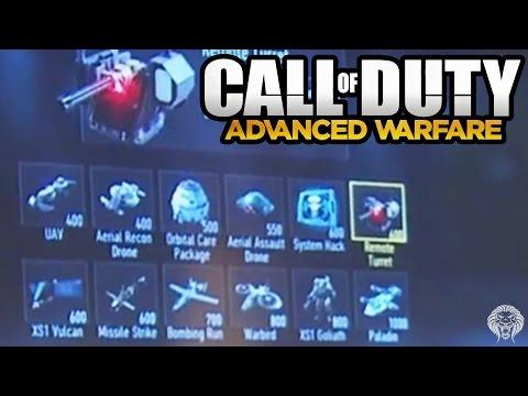 Advanced warfare kd matchmaking