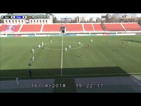 Турнир памяти Ленара Гильмуллина ( 1 игровой день)