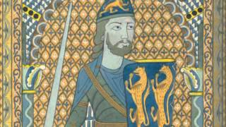 Video Kings and Queens of England: Episode 1: Normans MP3, 3GP, MP4, WEBM, AVI, FLV September 2017